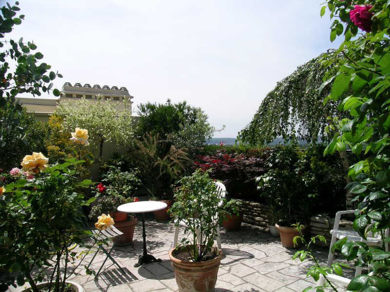 Toit terrasse transformez votre toiture terrasse inaccessible en ...